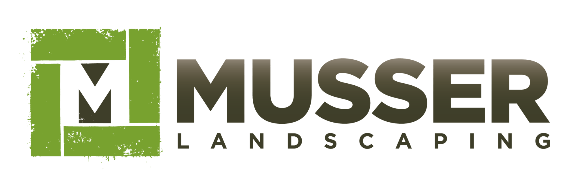 Musser Landscaping