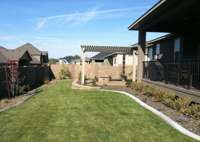 proj-17b_musser-landscaping-retaining-walls-plantings-structure-fire-pit