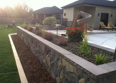 proj-23i_musser-landscaping-paving-sod-water-feature-structure
