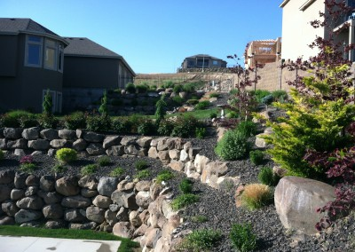 proj-7e_musser-landscaping-retaining-wall-sod-plantings